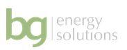 BG Energy Solutions